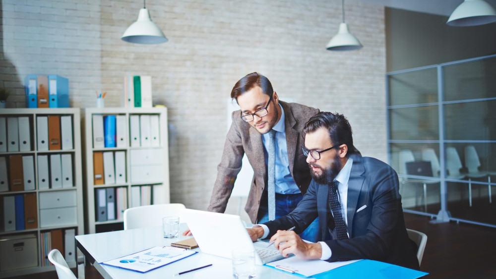 Common Misconceptions About Consulting You Shouldn't Believe!!!