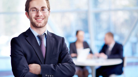 Entry-Level to CEO: CMI for Management Career