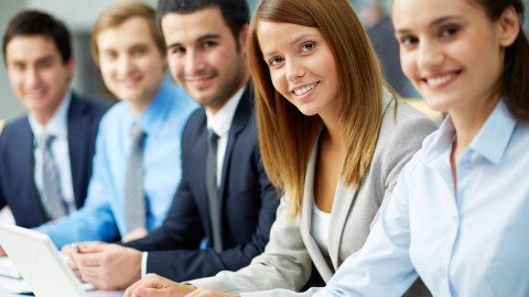 5 Things to Know About CMI Management and Leadership Courses