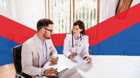 How To Become a Medical Officer(Administration)?