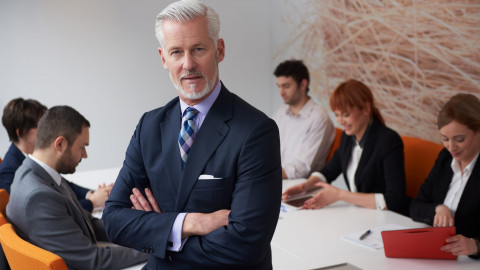 How Important Is Leadership for Workplace Success?