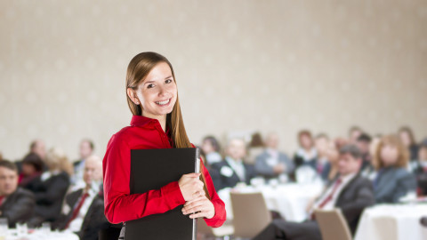 Why should you study Human Resource Management Course?