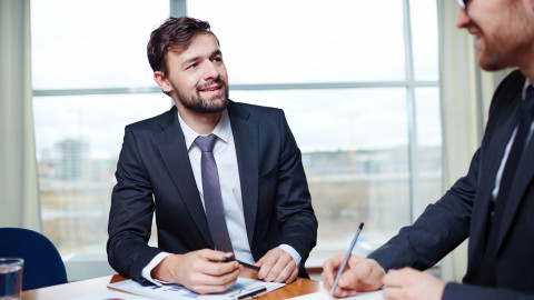 How To Learn Administrative Skills for Business?