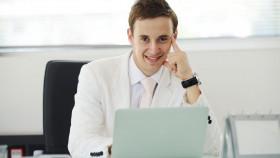 https://sbusinesslondon.ac.uk/uploads/images/image_sm/8-components-of-manager-school-of-business-london.jpg