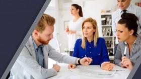 https://sbusinesslondon.ac.uk/uploads/images/image_sm/business-management.jpg